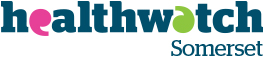 Healthwatch Somerset